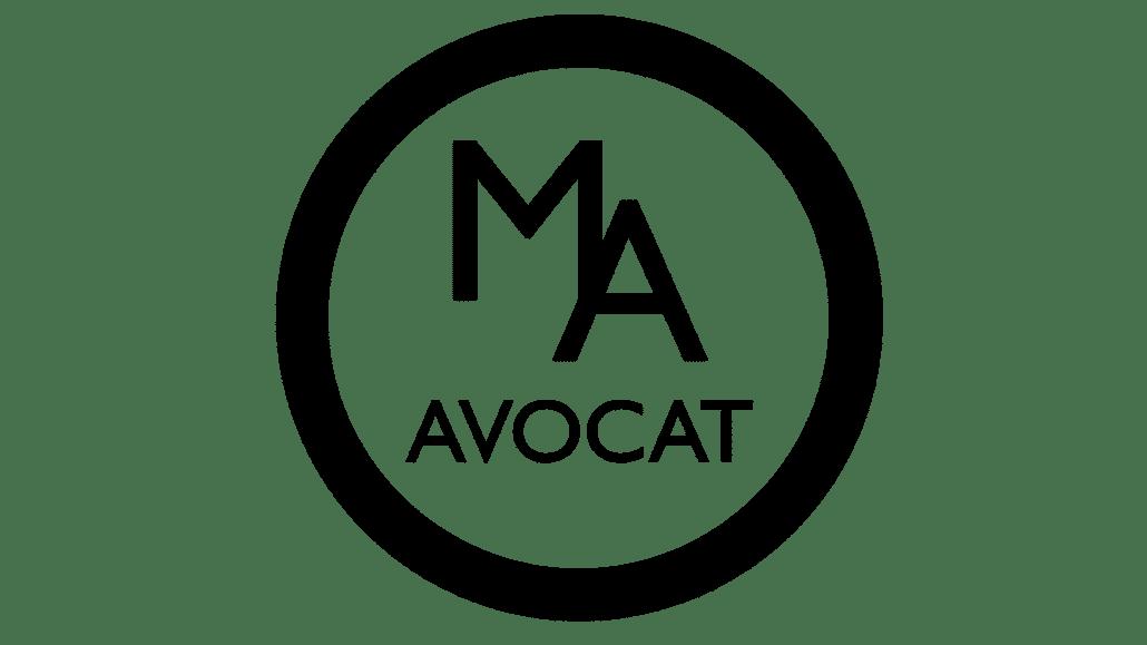 Avocat Chambéry - Marie Alsoufi